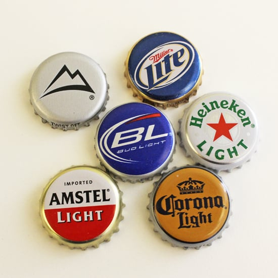 What Is the Best Tasting Light Beer?