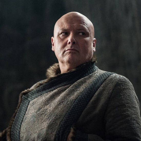 Will Varys Help Daenerys Win Game of Thrones?