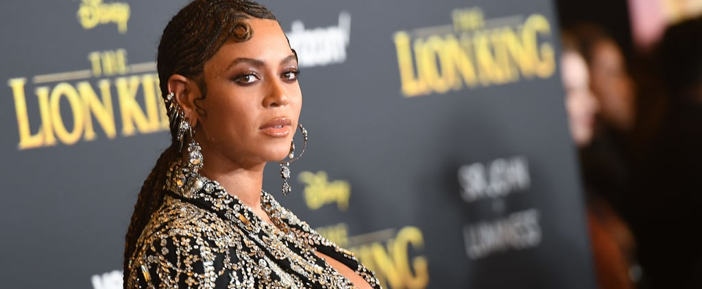 Read Beyoncé's Powerful Letter About Breonna Taylor