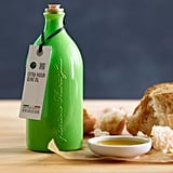 Good Olive Oil