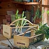 Garden Hods Garden Harvest Baskets