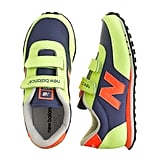 New Balance For Crewcuts KE410 Sneakers