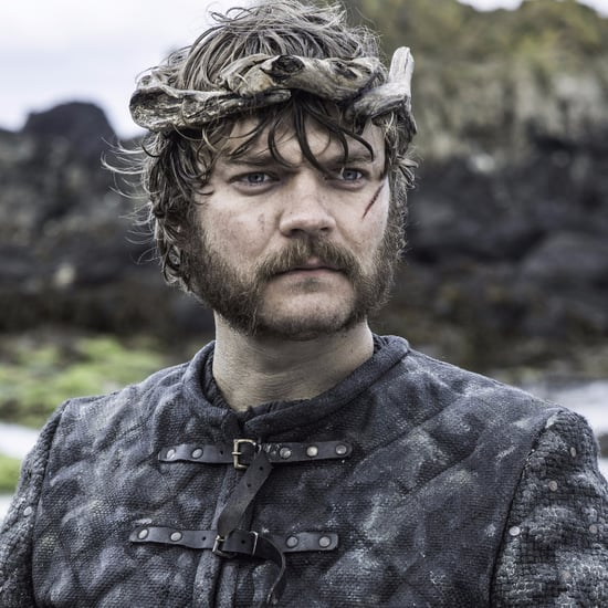 Will Euron Use Dragonbinder on Game of Thrones?
