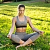 Why Meditation Is Much More Than Some Hippie Bullsh*t