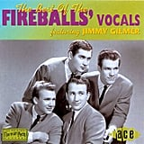 """Sugar Shack"" by Jimmy Gilmer & The Fireballs"
