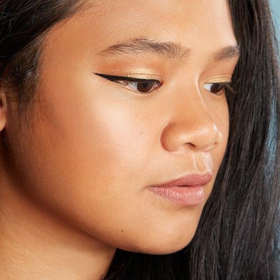 3-Step Makeup Look