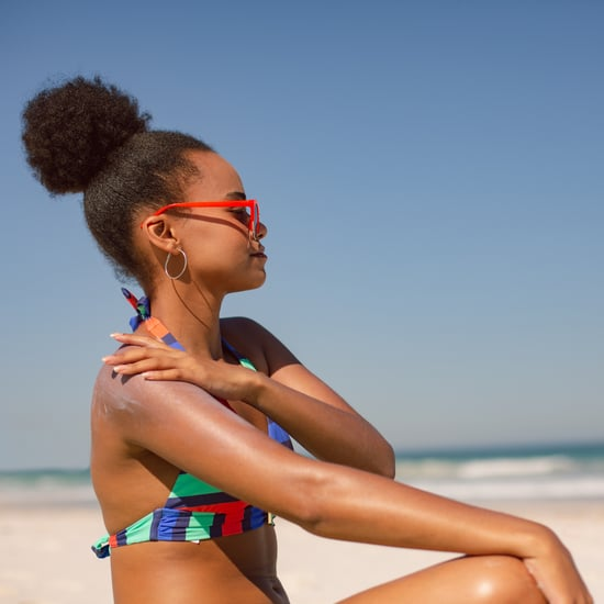 The Best Sunscreens For Your Body
