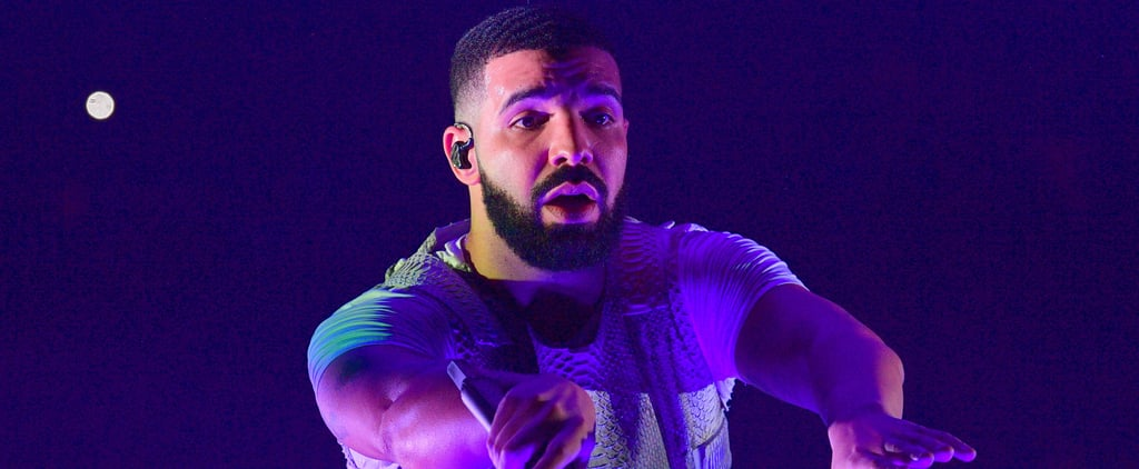 Is Drake Going to Do a Las Vegas Residency?