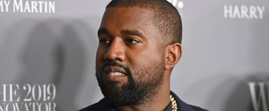Kanye West Reportedly Pushes Back Donda Album Release Date