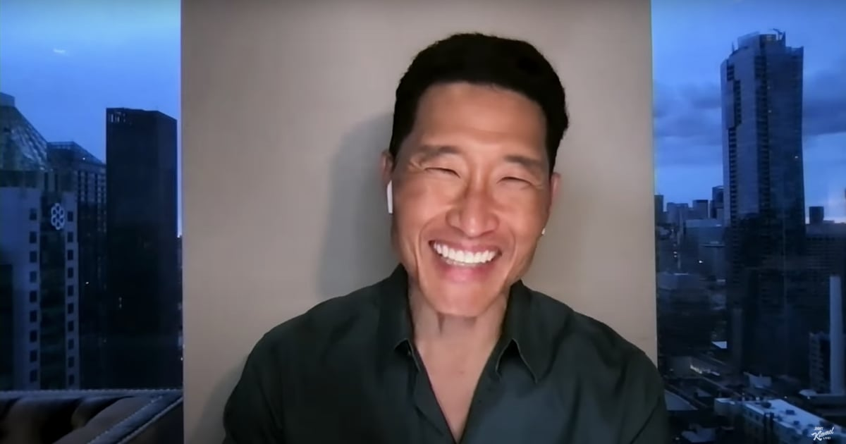 How Daniel Dae Kim Is Working to Give James Hong the Respect He Deserves.jpg