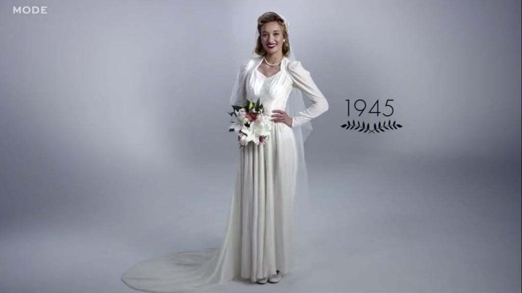 Wedding Dresses 100 32 Luxury