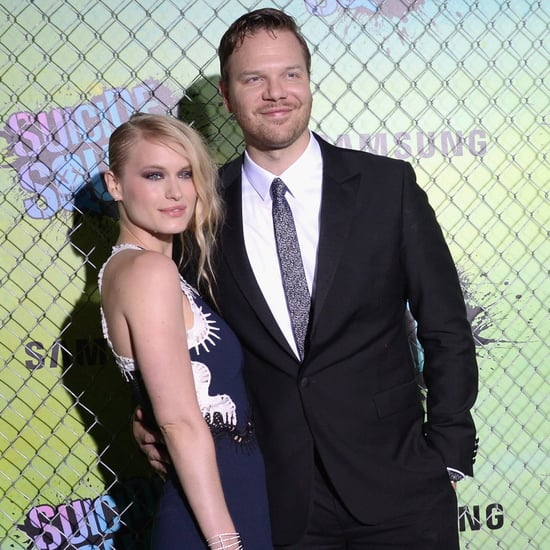 Leven Rambin and Jim Parrack File For Divorce 2017