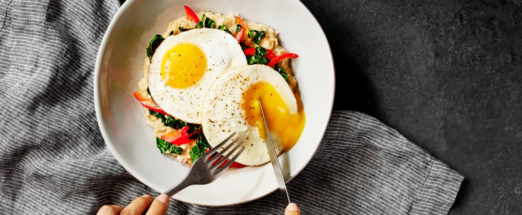 Is the Whole30 Diet Low-Carb?
