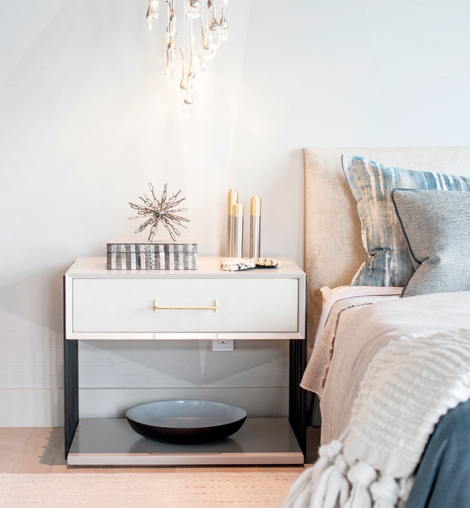 Shopping Home Decor: The Best Places To Shop For Home Decor