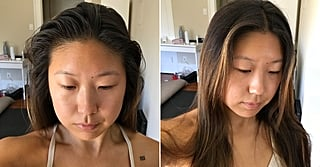 I Finally Found a Dry Shampoo That Freshens Post-Workout Hair in Seconds