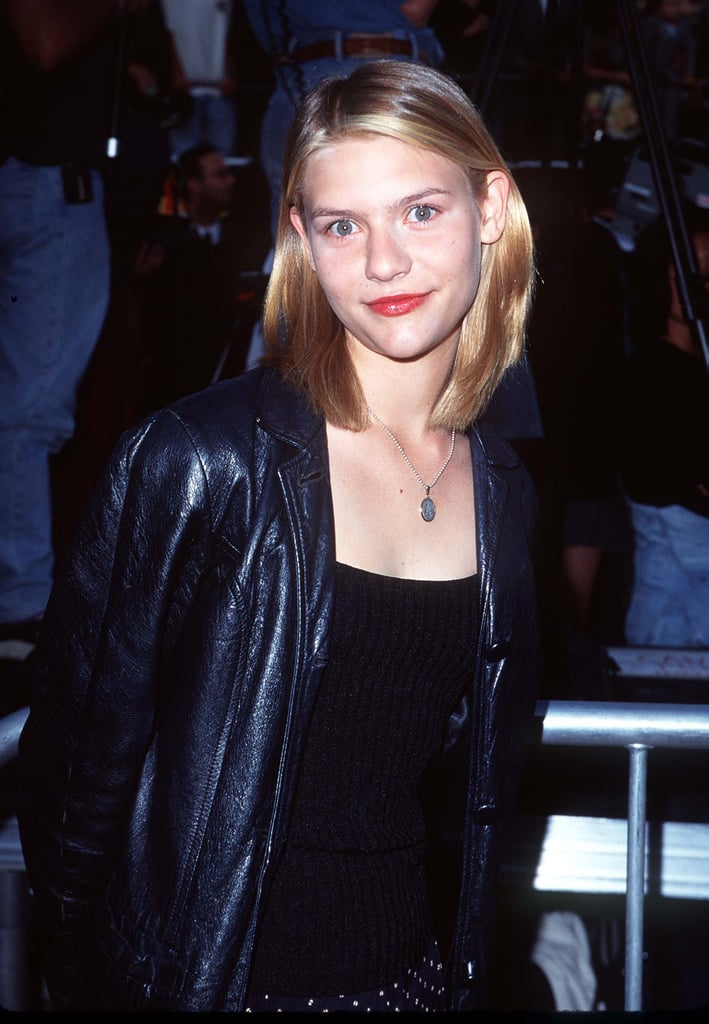 1990s Celebrity Photos | PEOPLE.com