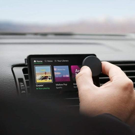 What Is Spotify Car Thing? Everything You Need to Know