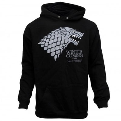 Gifts For Game of Thrones Fans