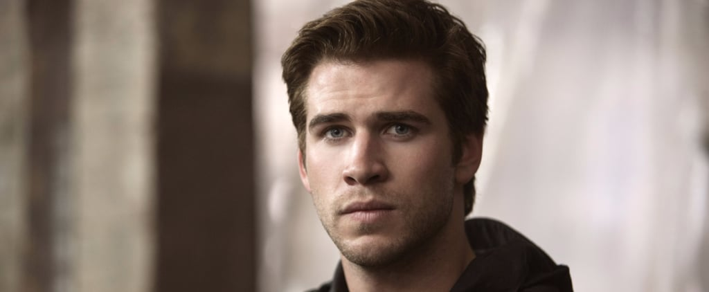"15 Gale Hawthorne GIFs That'll Make You Say ""Peeta Who?"""