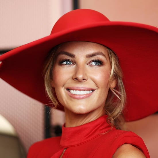 The Best Melbourne Cup Day Beauty Looks 2016
