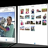 iCloud Drive — See Favourites Between Devices in Real Time