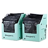 Dwypers 10-pack