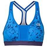 The North Face Stow-N-Go III Bra