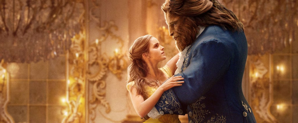 Beauty and the Beast History
