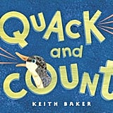 Quack and Count