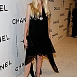 Chanel Store on Robertson Party