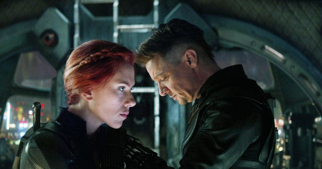 Who Dies in Avengers: Endgame?