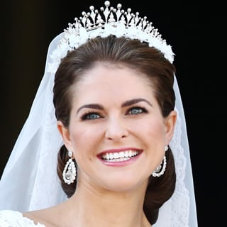 Celebrity Hair & Beauty: Beautiful Royals, Kate Middleton
