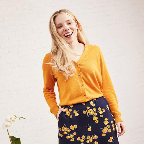 Cute Lightweight Sweaters on Sale