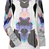 Australia day reminded me of how much I love Dion Lee's designs. I have fallen for this printed organza dress (£800).