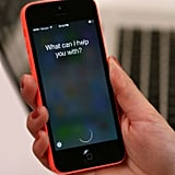 How Siri Can Streamline Your Life