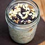 Nut Butter or Seed Butter
