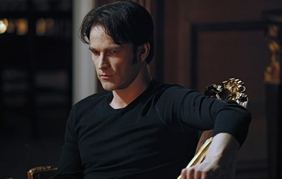 Biggest TV WTF: True Blood Makes Heads Spin
