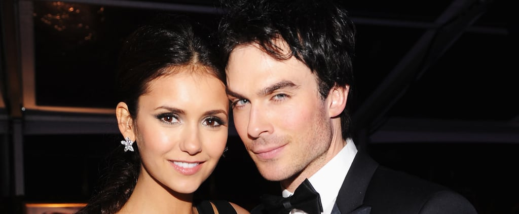TV Costars That Dated in Real Life