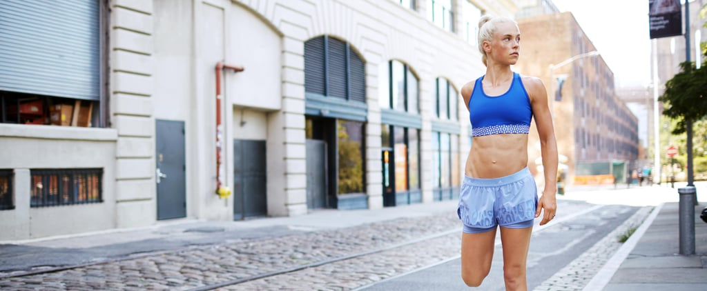 The 5 Worst Mistakes I Made as a New Runner and How You Can Learn From Them