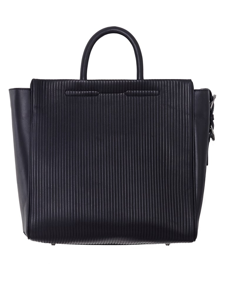 Ryder Square Tote ($1,225) Photo courtesy of Moda Operandi