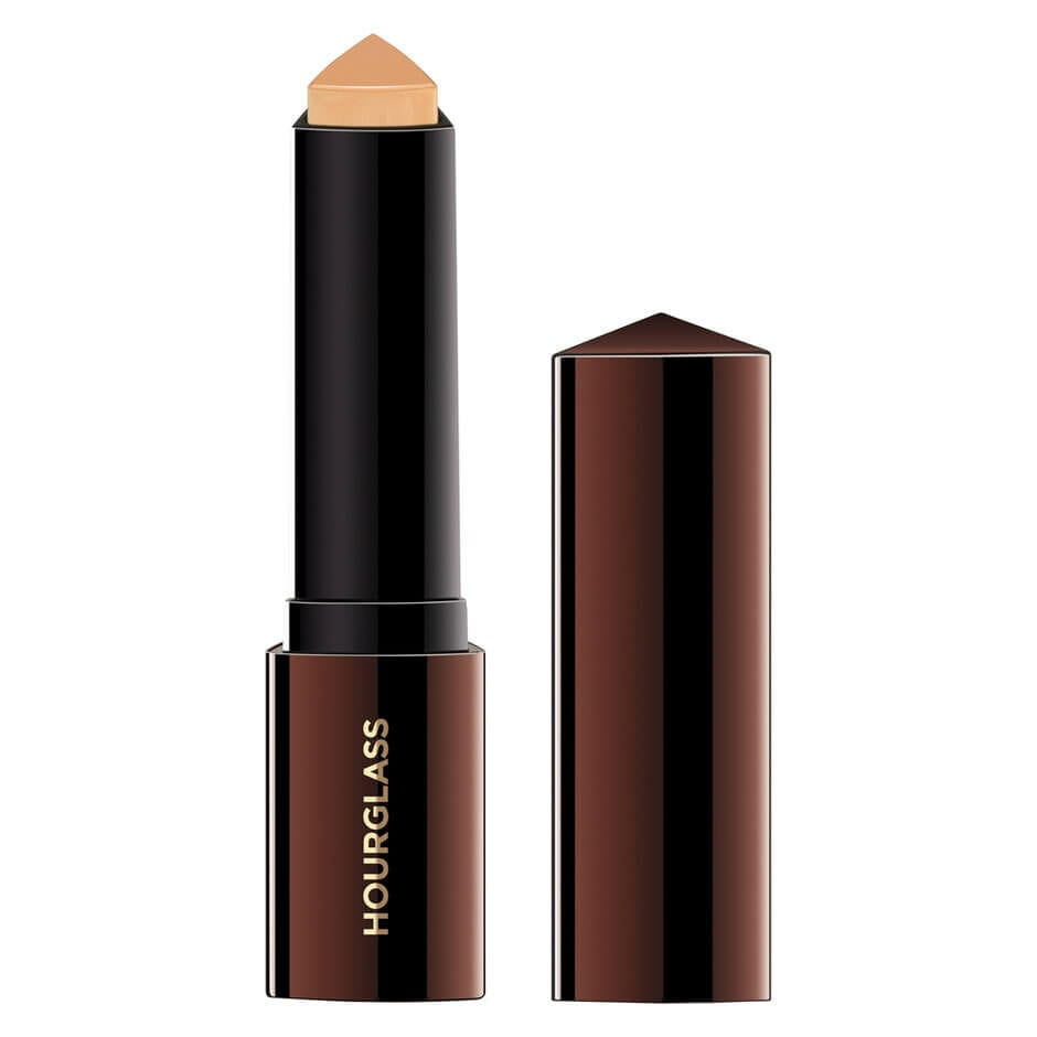 Hourglass Vanish Seamless Finish Foundation Stick ($46)