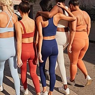 Cool Activewear Brands