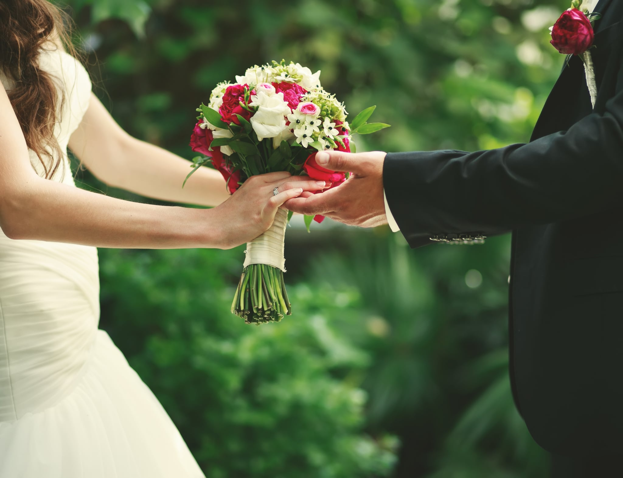 bridal friday news for march 4 2016 popsugar love u0026