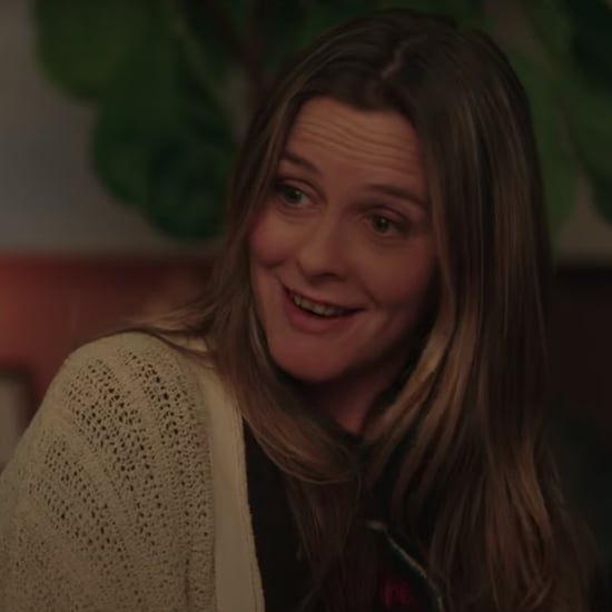 Alicia Silverstone in Remake of Nicolas Cage's Valley Girl
