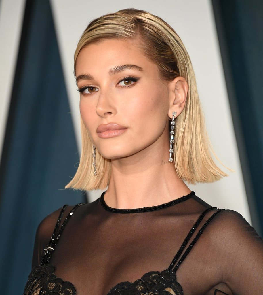 Celebrities' Favourite Drugstore Beauty Products