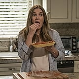 Santa Clarita Diet, Season 1: February 3