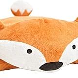 SMOKO Fox Pillow Warmer