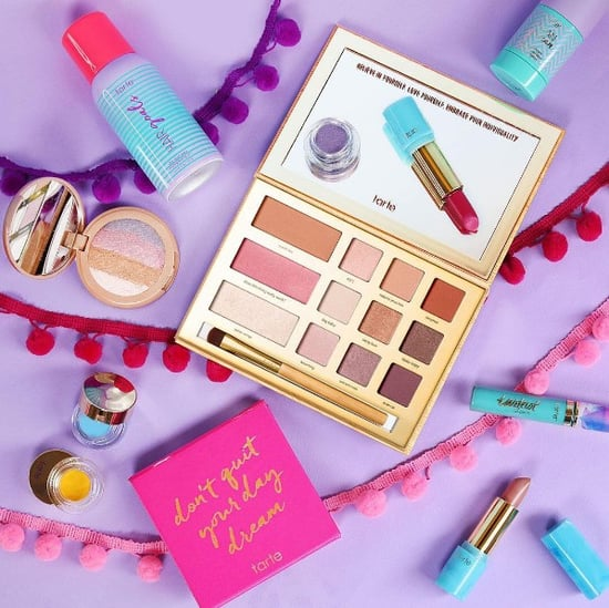 Tarte's 48-Hour Flash Sale Details