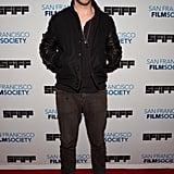 "Ryan Gosling = 6'0"""