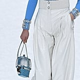 Chanel Bags Fall 2019